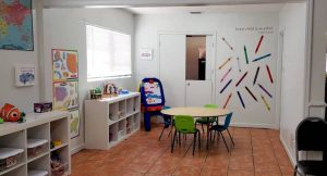 ABC Learning Center & Child Care